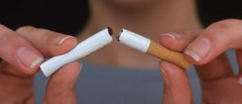 Archiv: Rauchen und Blasenkrebs