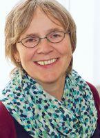 Dr. med. Antje Huster-Sinemillioglu