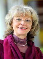 Dr. med. Friederike Perl