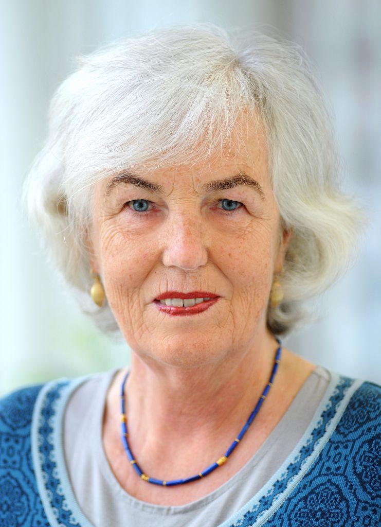 Juliane Beck