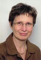 Doris Tormann